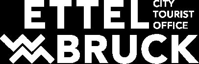 Commune d'Ettelbruck – Visiteur